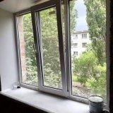 PHOTO-CRNGPRTK00010000-535408-31f89861.jpg