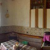 PHOTO-CRNGPRTK00010000-535412-7013e390.jpg
