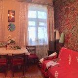 PHOTO-CRNGPRTK00010000-535412-dcd98375.jpg