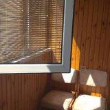 PHOTO-CRNGPRTK00010000-535576-ebf20c8d.jpg