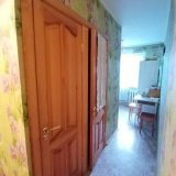 PHOTO-CRNGPRTK00010000-535750-184368dc.jpg