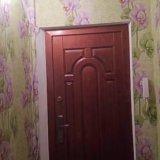 PHOTO-CRNGPRTK00010000-535750-6248eb34.jpg