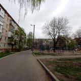 PHOTO-CRNGPRTK00010000-535972-47b56acc.jpg