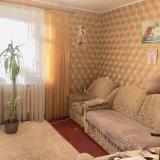 PHOTO-CRNGPRTK00010000-535973-b0cf72da.jpg