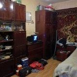 PHOTO-CRNGPRTK00010000-536372-6fef34e5.jpg