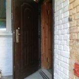 PHOTO-CRNGPRTK00010000-536372-aa6353e8.jpg