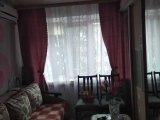 PHOTO-CRNGPRTK00010000-536380-70b6ba13.jpg