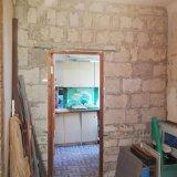 PHOTO-CRNGPRTK00010000-536805-f9f00d95.jpg