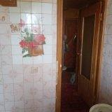 PHOTO-CRNGPRTK00010000-536817-cb1bc97a.jpg