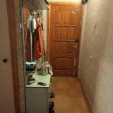 PHOTO-CRNGPRTK00010000-536306-d728e23d.jpg