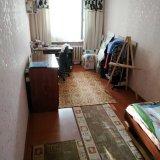 PHOTO-CRNGPRTK00010000-536642-4d9beb1d.jpg