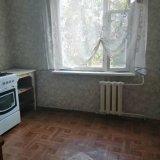 PHOTO-CRNGPRTK00010000-536807-6fa05581.jpg