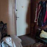 PHOTO-CRNGPRTK00010000-536975-80a64ccb.jpg