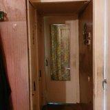 PHOTO-CRNGPRTK00010000-536975-c3e35b41.jpg