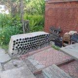 PHOTO-CRNGPRTK00010000-537232-35657368.jpg