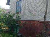 PHOTO-CRNGPRTK00010000-537232-b66718fd.jpg