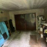 PHOTO-CRNGPRTK00010000-537236-3856e897.jpg