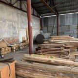 PHOTO-CRNGPRTK00010000-537528-bc621fd7.jpg
