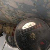 PHOTO-CRNGPRTK00010000-537557-81f900f5.jpg