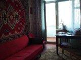PHOTO-CRNGPRTK00010000-537750-eb5613ac.jpg