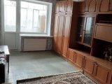 PHOTO-CRNGPRTK00010000-537806-666c8726.jpg