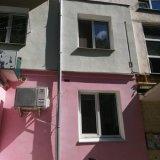 PHOTO-CRNGPRTK00010000-537831-0a75e743.jpg