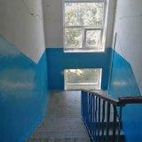 PHOTO-CRNGPRTK00010000-537831-ce06e530.jpg