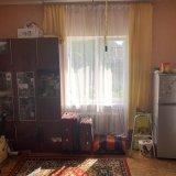 PHOTO-CRNGPRTK00010000-537858-291e1bab.jpg