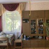 PHOTO-CRNGPRTK00010000-537858-c9980435.jpg