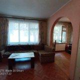 PHOTO-CRNGPRTK00010000-537933-154a929f.jpg
