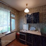 PHOTO-CRNGPRTK00010000-537933-17218163.jpg