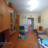PHOTO-CRNGPRTK00010000-537964-d8af5efb.jpg