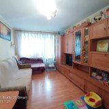 PHOTO-CRNGPRTK00010000-537964-f54a1a9e.jpg