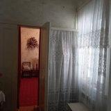 PHOTO-CRNGPRTK00010000-538139-4d18fb8f.jpg
