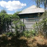 PHOTO-CRNGPRTK00010000-539141-73a3f4b6.jpg
