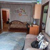 PHOTO-CRNGPRTK00010000-538508-4c258116.jpg