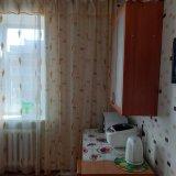 PHOTO-CRNGPRTK00010000-538508-6a6c3af8.jpg