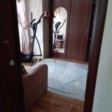 PHOTO-CRNGPRTK00010000-538508-bdf3d022.jpg