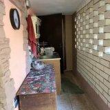 PHOTO-CRNGPRTK00010000-539801-b092eaf0.jpg