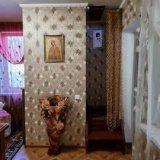 PHOTO-CRNGPRTK00010000-539801-b831b76e.jpg