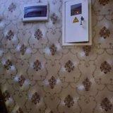 PHOTO-CRNGPRTK00010000-539801-c985712f.jpg