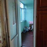 PHOTO-CRNGPRTK00010000-540636-c2f51857.jpg