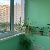 PHOTO-CRNGPRTK00010000-540834-986a1e80.jpg
