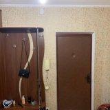 PHOTO-CRNGPRTK00010000-540834-a73cc3e6.jpg