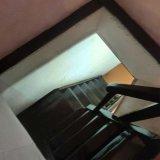 PHOTO-CRNGPRTK00010000-524488-1393c602.jpg