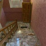 PHOTO-CRNGPRTK00010000-540707-0b8c5bed.jpg