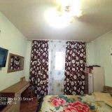PHOTO-CRNGPRTK00010000-542787-e166ba46.jpg