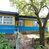 PHOTO-CRNGPRTK00010000-542937-40af53e8.jpg
