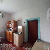 PHOTO-CRNGPRTK00010000-543073-04f03ea1.jpg