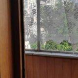 PHOTO-CRNGPRTK00010000-543115-6011ec1d.jpg